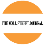 WSJicon.png