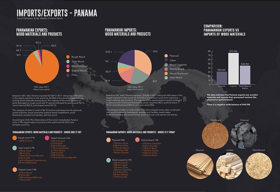 10.IMPORT_EXPORT_PANAMA.jpg
