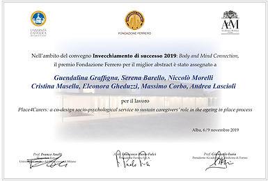Attestato Premio F.F..jpg