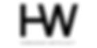 logo-hamburger-wirtschaft.png