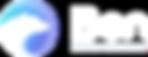 Ben-Logo-White.png