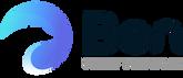 Logo Ben.png
