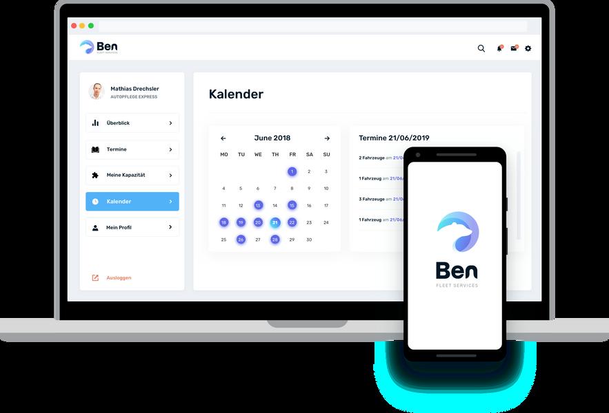 Ben-Mockup-Partner.png