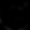 googoe logo black.png