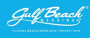 Gulf Coast Beach Weddings Registered Tra