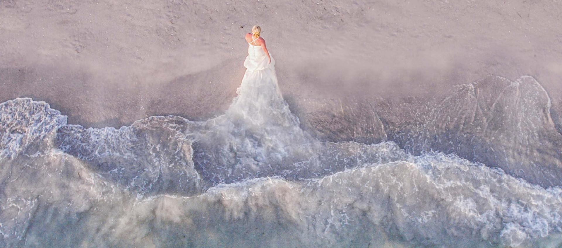 Brideand waves-2.jpg