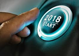 Making 2018 The Best Year For Your Business