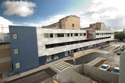 Hero....  Westmead Hospital-BlockE-RGB