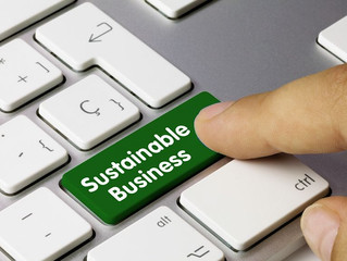 How To Be Sustainable And Get Your Employees On Board
