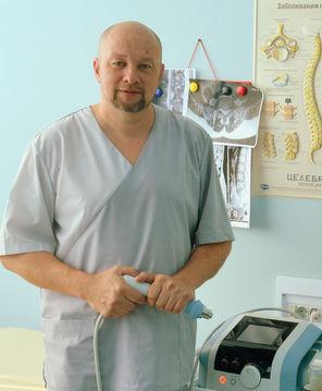 Овчаренко Леонид Михайлович,  Грыжа, поясничный отдел, грыжа позвоночника, лечение позвоночника, лечение грыжи, грыжа поясничного отдела,