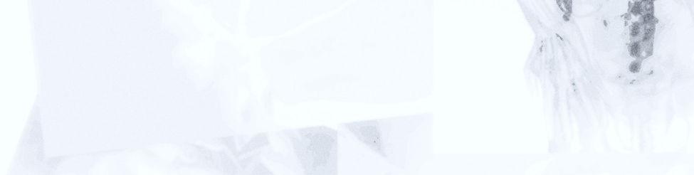 Ставрополь, ударно-волновая терапия, межпозвонковый диск, грыжа