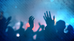 WorshipGroupHandsBlueFilteredHD4.png