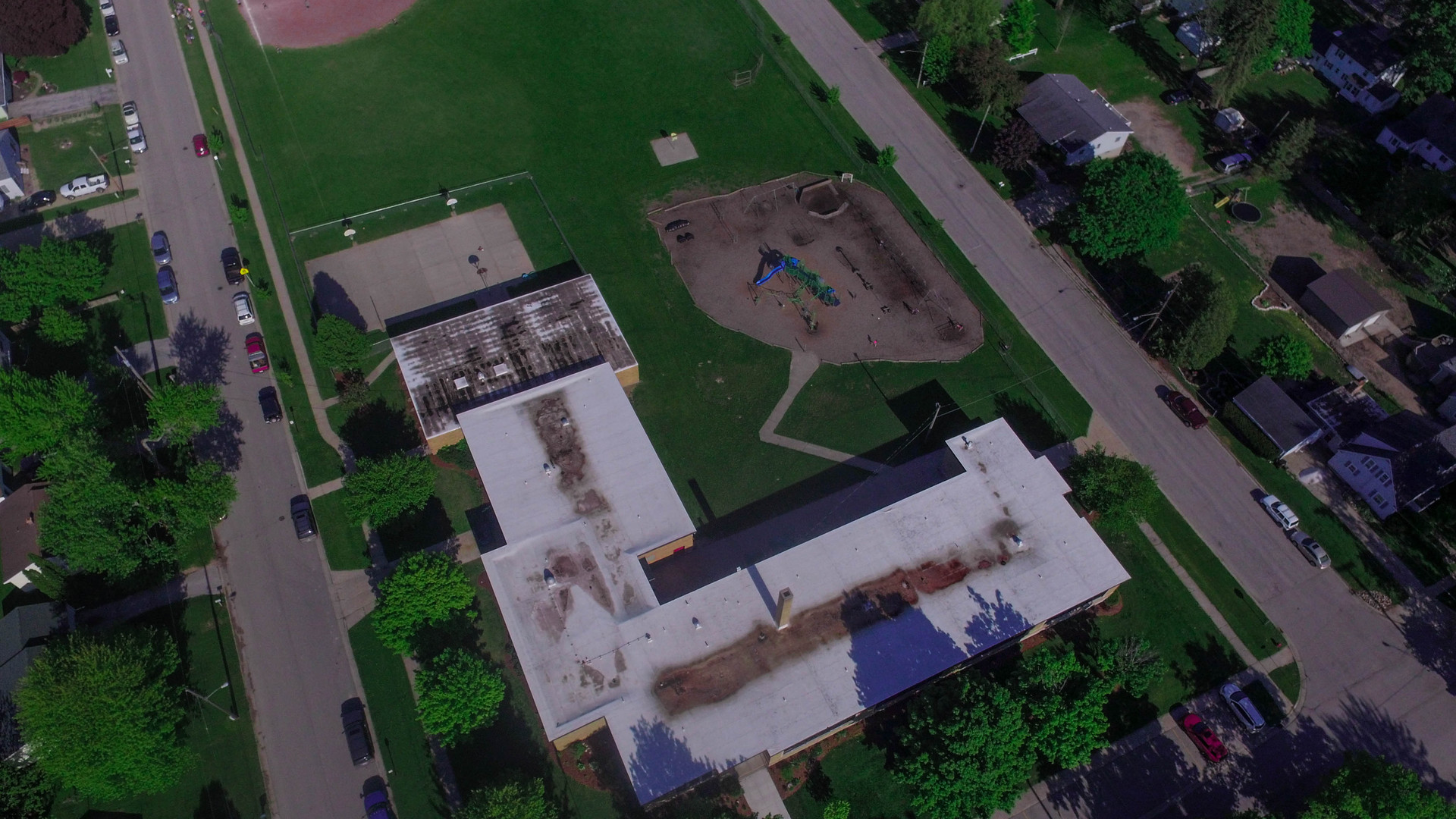 Fremont Christian School