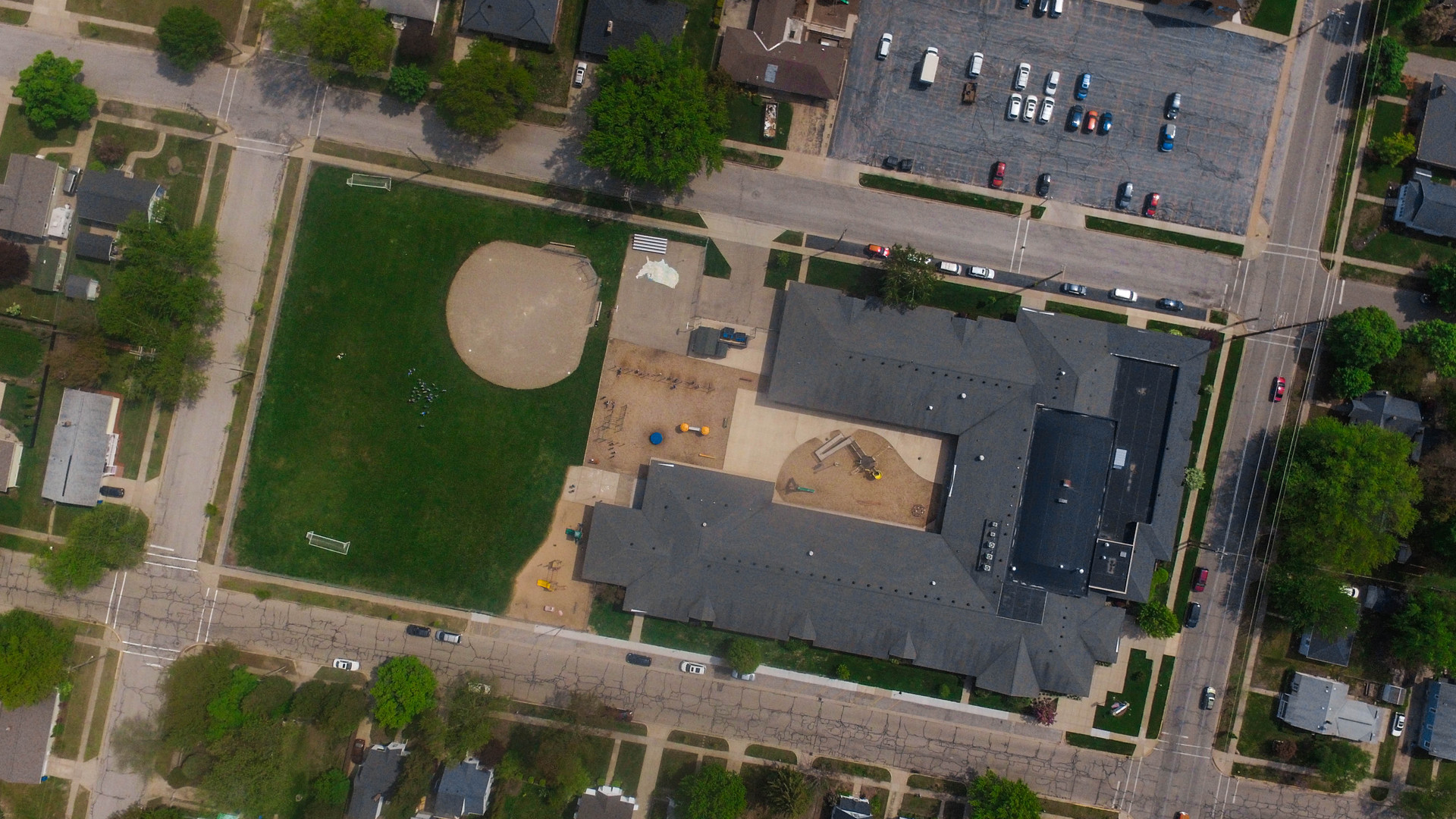 Grand Haven Christian School