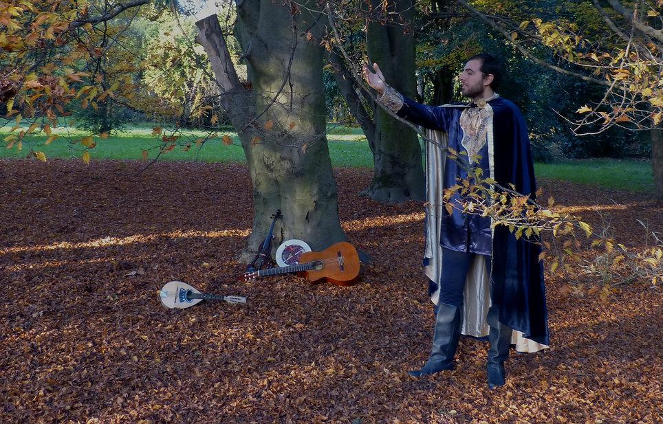 Glindar music Tolkien.jpg