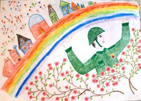 Махортова Лиза, 6 лет Октябрьский.jpg