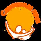solnzekrug_logo.png