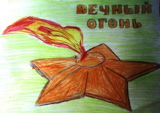 Балдаев Роман, 6 лет Октябрьский.jpg