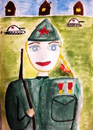 Зубова Дарья 11 лет Ленинский.jpg
