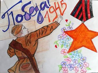 Антонова Дарья, 15 лет Ленинский.jpg