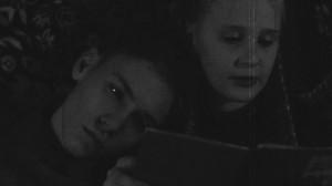 """Дылкина Вера Васильевна, участник конкурса «Семья – город семейных ценностей», руководитель данного проекта,                                                                        39 лет, воспитатель МБДОУ №144,   Название работы: """"Дневник Тани Вассоевич"""" (фильм снят при участии учащихся 2 ж класса МАОУ г. Иркутска СОШ №69)  Номинация - 1.2. """"Я только слышал о войне"""" 1.2 (ролик о Блокадном Ленинграде)  В нашей школе №69 г. Иркутска был объявлен конкурс «Ожившая фотография» приурочен к 75 летию  Победы. Наш класс 2 Ж решил снять видео-ролик о блокаднице Ленинграда о Тане Вассоевич, которая вела дневник с первых дней войны. Изучив дневник девочки блокадницы, мы выбрали самые трогательные моменты ее жизни и сняли о ней маленький фильм. Фильм снимали у нас в городе Иркутске. Тщательно подбирали локации, одежду, помещения и максимально старались передать дух того времени. Ребята 2-го Ж класса с большой ответственностью подошли к этому проекту и справились со своей задачей, мы думаем, неплохо"""