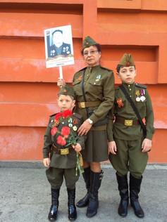 2 Курт Александра Владимировна.....JPG