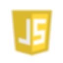 javascript-logo_small_edited.png