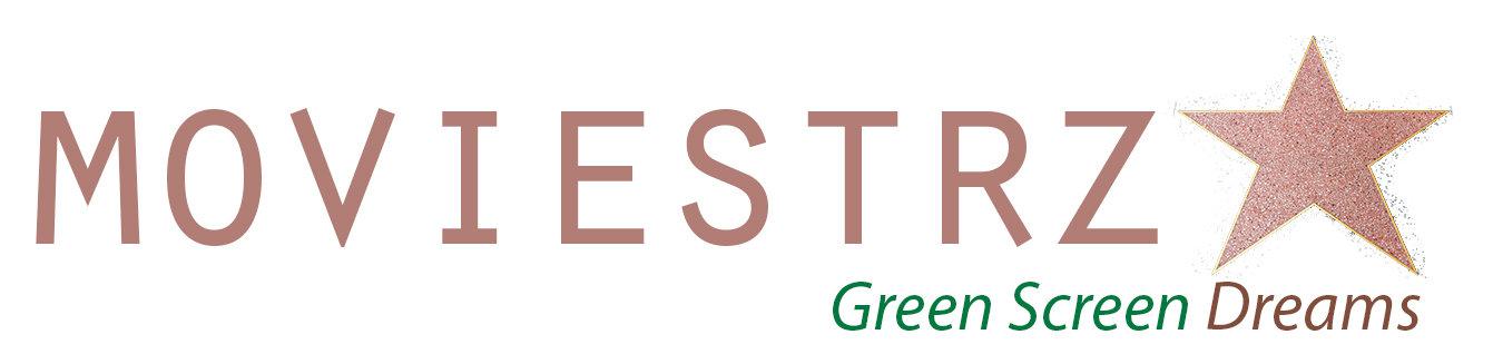 Logo - Dec-19.jpg
