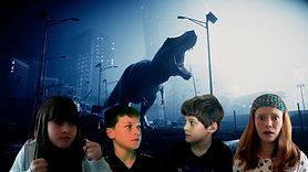 Dino Roar at End.jpg