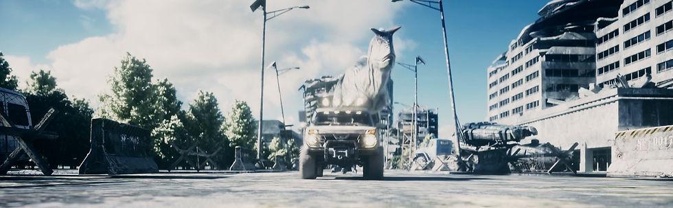Dino Chasing - Cropped.jpg