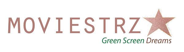 Logo - Dec-19 (larger background).jpg