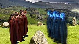 Stone Circle Meeting 1.jpg