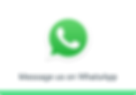 WhatsApp - Message me.png