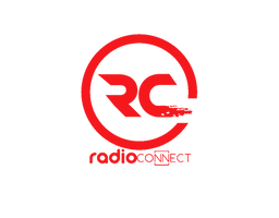 new logo 1st draft red copy.png