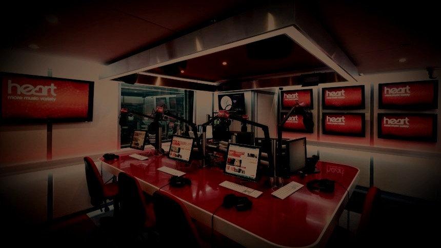 radio%2520station%2520web%2520photo_edit