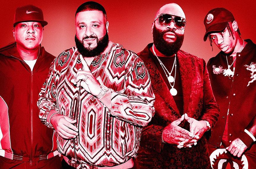 rap banner.jpg
