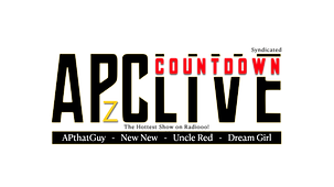 APzCl Banner bright red .001.png