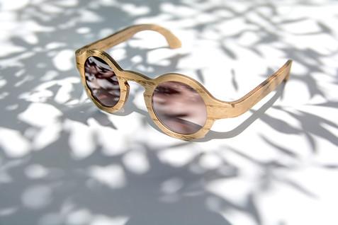 Venature Eyewear