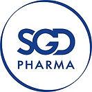 Logo_SGD_Officiel.jpg
