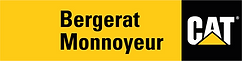 bergerat monnoyeur.png