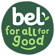 Bel_For-All-For-Good_logo-622x633.png