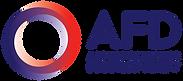 1200px-AFD_logo.svg.png