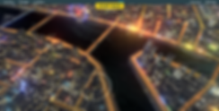 NightCity_title.png
