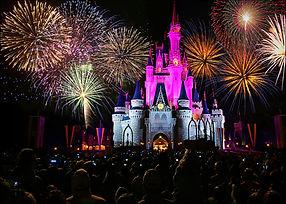 WDW fireworks.jpg