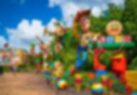 toy story land 2.jpg