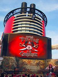 pirate sign copy.jpg