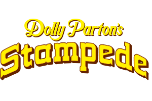 Dolly Parton's Stampede Dinner Show