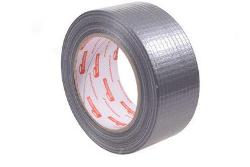 Клейкая лента с полиэтиленовым покрытием 48 мм х 20 м