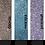 Thumbnail: Эпоксидная затирка Диамант (цвета в ассортименте)