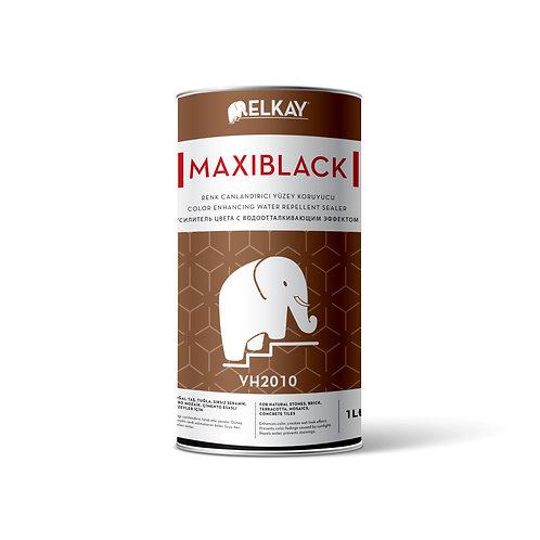 VH2010 MAXIBLACK - Усилитель Цвета с мокрым эффектом и UF фильтрами (бесцветный)